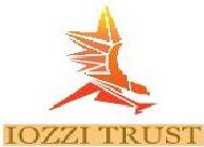 IOZZI TRUST